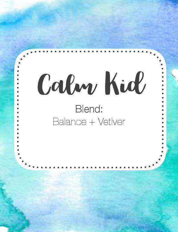 Calm-Kid-FREE-10ml-Rollerbottle-Blend-Label-JPEG-HOO-Happiness-Blog.jpg