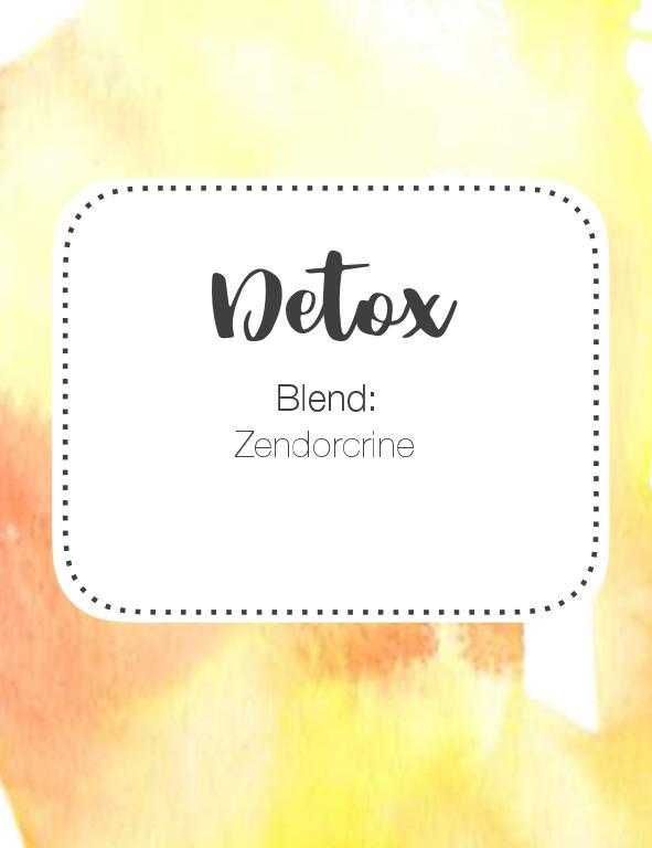 Detox-FREE-10ml-Rollerbottle-Blend-Label-JPEG-HOO-Happiness-Blog.jpg
