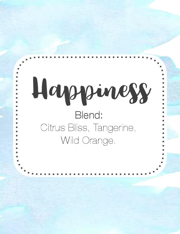 Happiness-FREE-10ml-Rollerbottle-Blend-Label-JPEG-HOO-Happiness-Blog.jpg