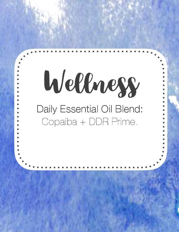 Wellness-FREE-10ml-Rollerbottle-Blend-Label-JPEG-HOO-Happiness-Blog.jpg