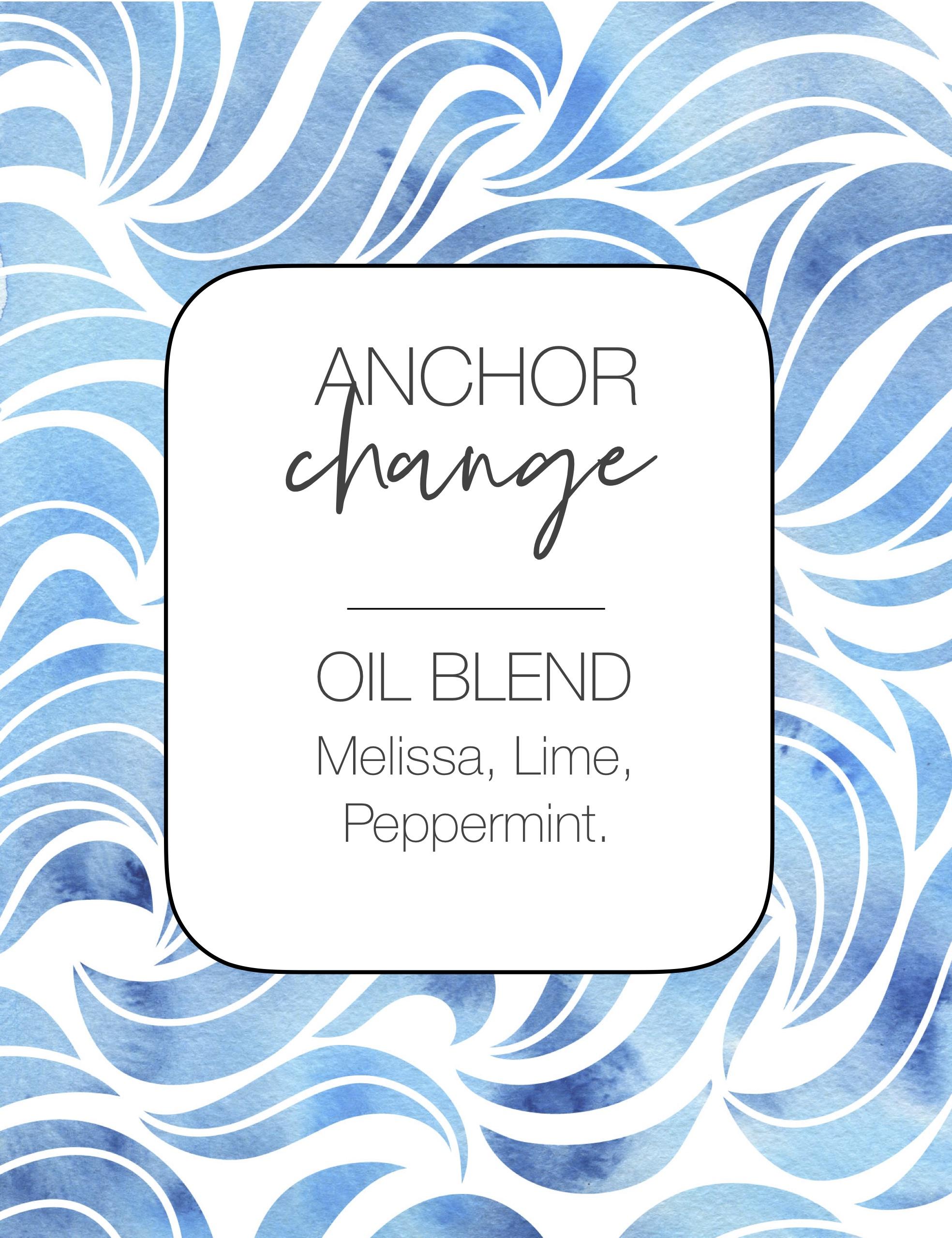 Anchor-Change-10ml-Roller-Bottle-Blend-Label-JPEG.jpg