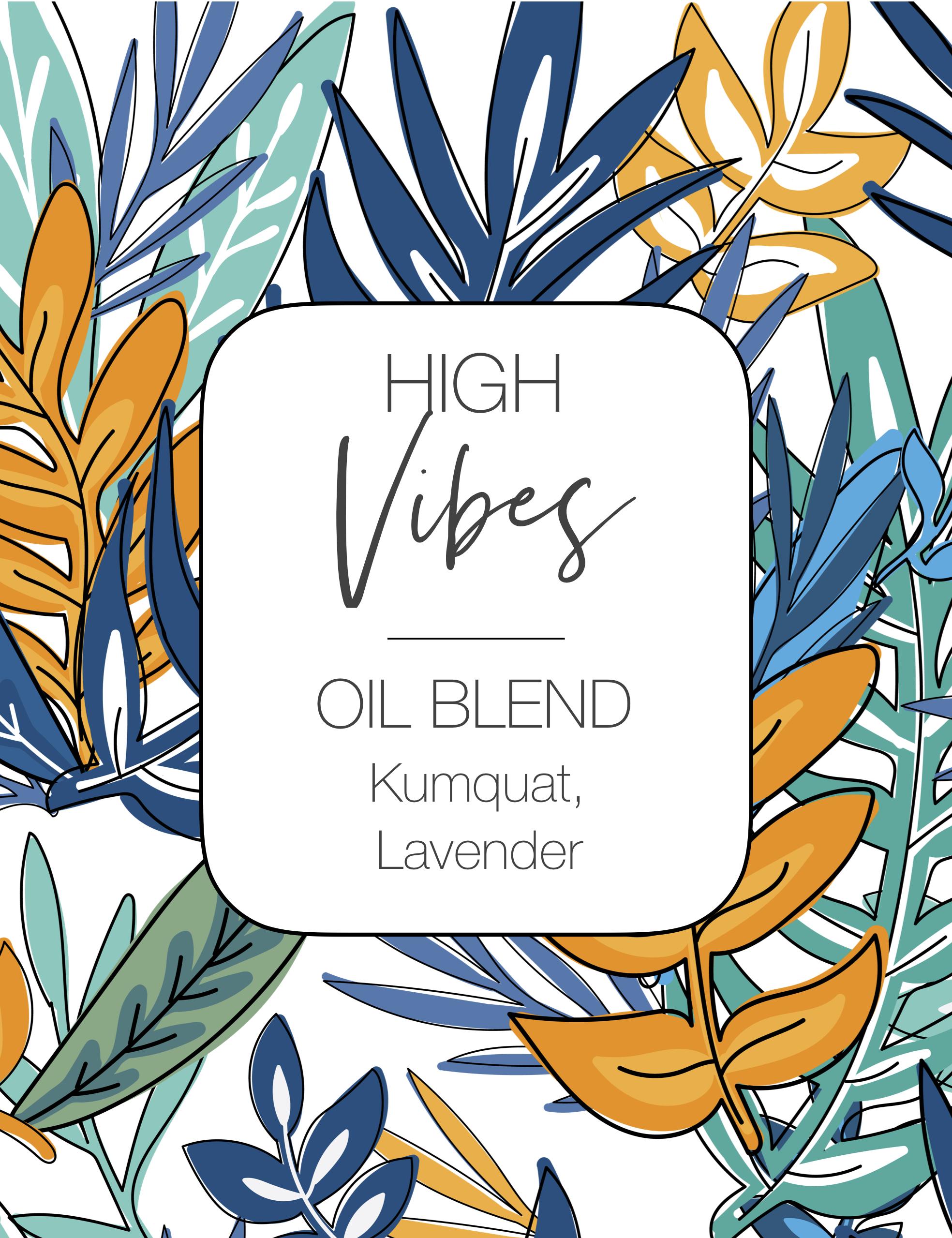 High-Vibes-10ml-Roller-Bottle-Blend-JPEG.jpg