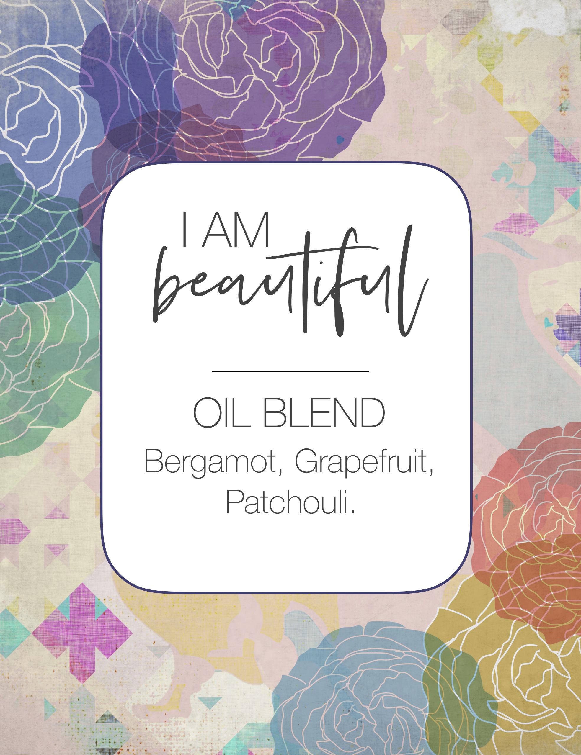 I-am-beautiful-10ml-Roller-Bottle-Blend-JPEG.jpg