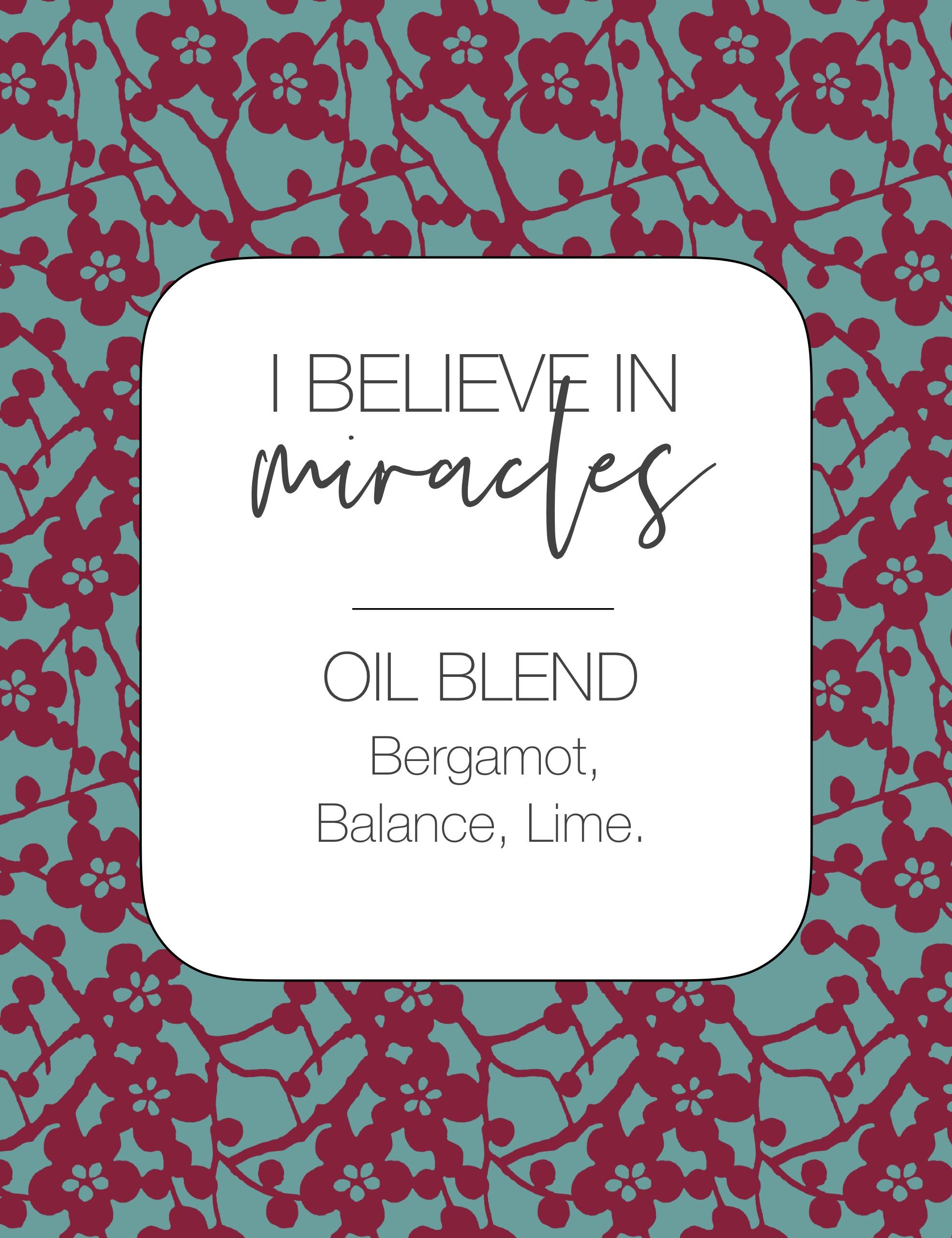 I-believe-in-miracles-10ml-Roller-Bottle-Blend-JPEG.jpg