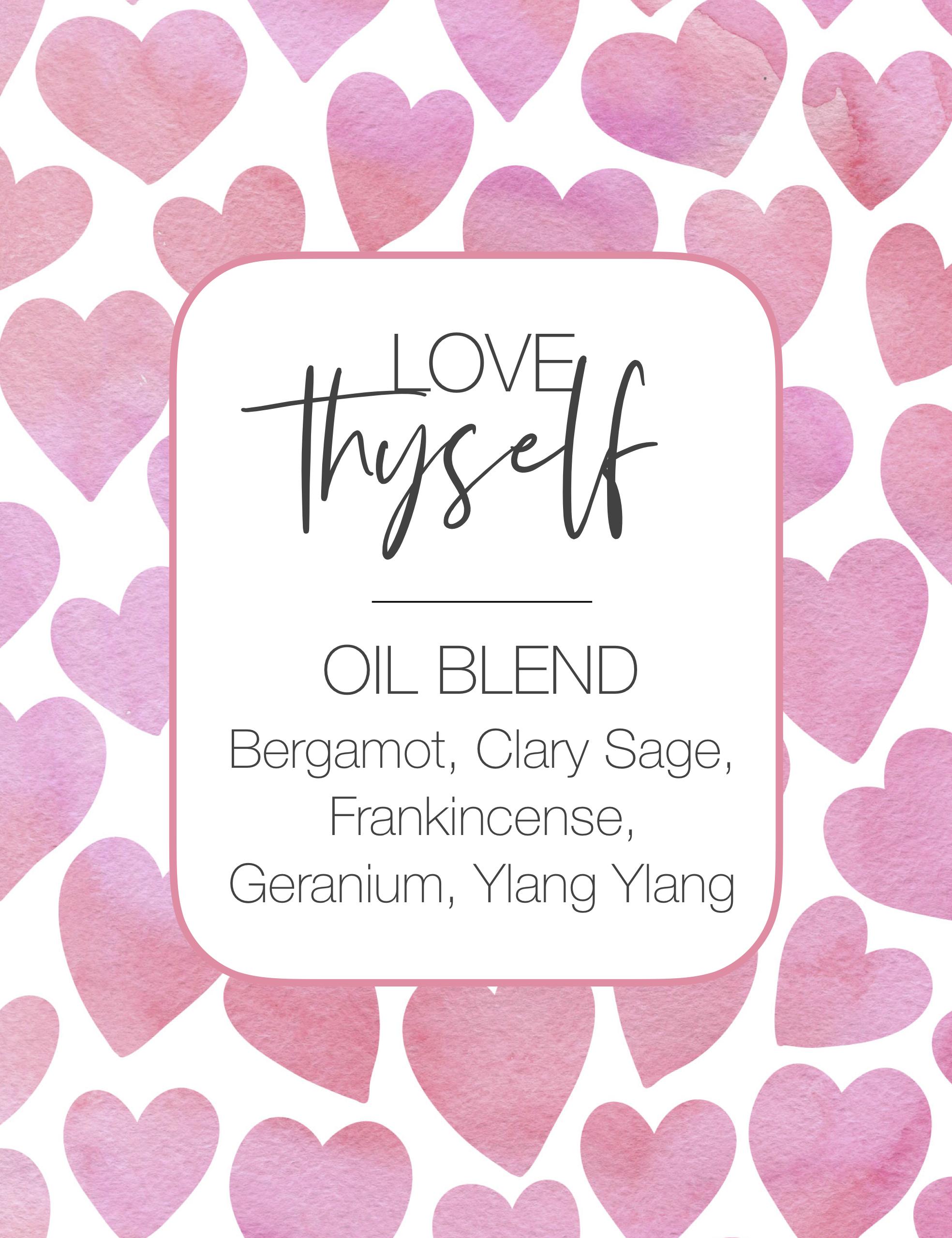 Love-Thyself-10ml-Roller-Bottle-Blend-JPEG-1.jpg