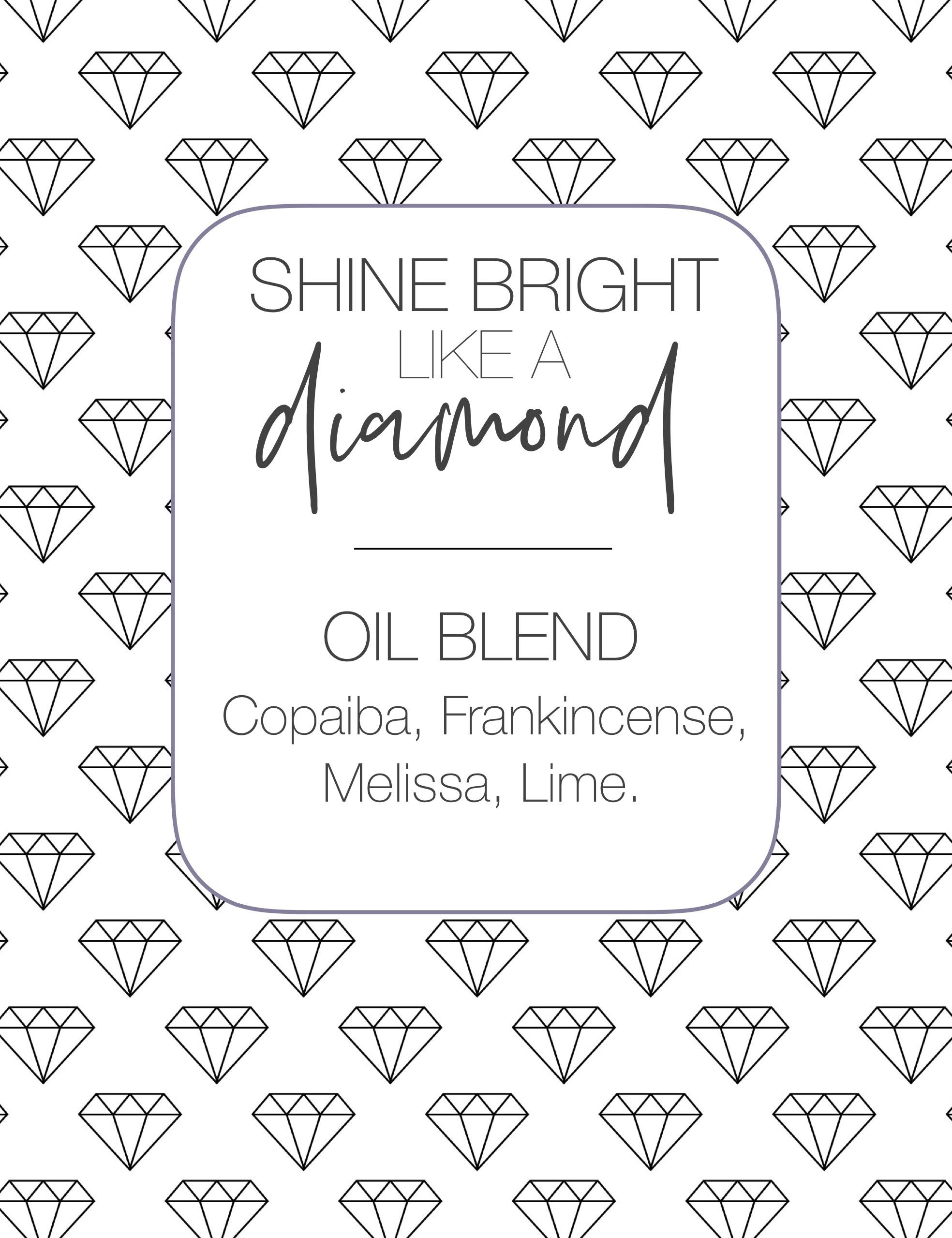 ShINe-Bright-LIke-A-Diamond-10ml-Roller-Bottle-Blend-JPEG.jpg