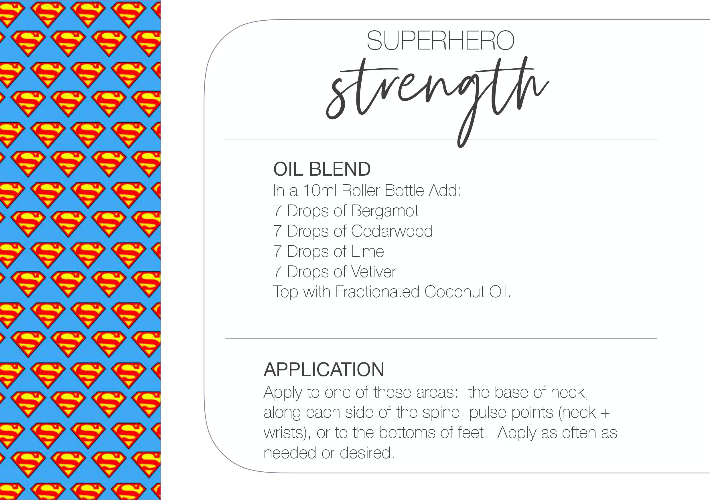 Superhero-Strength-1.jpg
