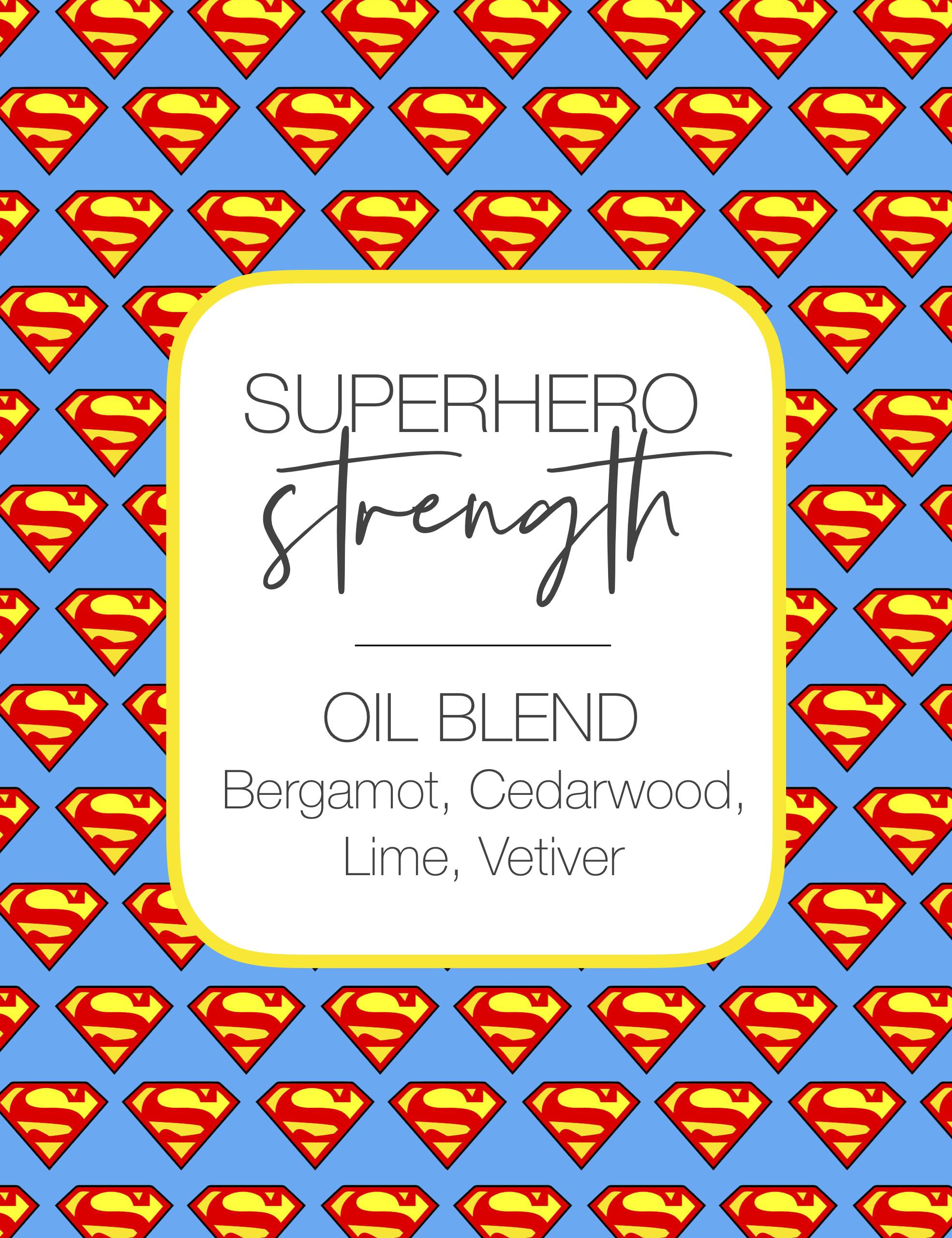 Superhero-Strength-10ml-Roller-Bottle-Blend-JPEG.jpg
