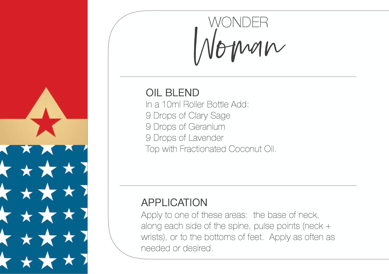 Wonder-Woman-1.jpg