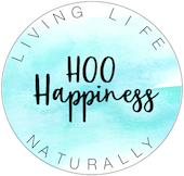 HOO Circle Logo.png