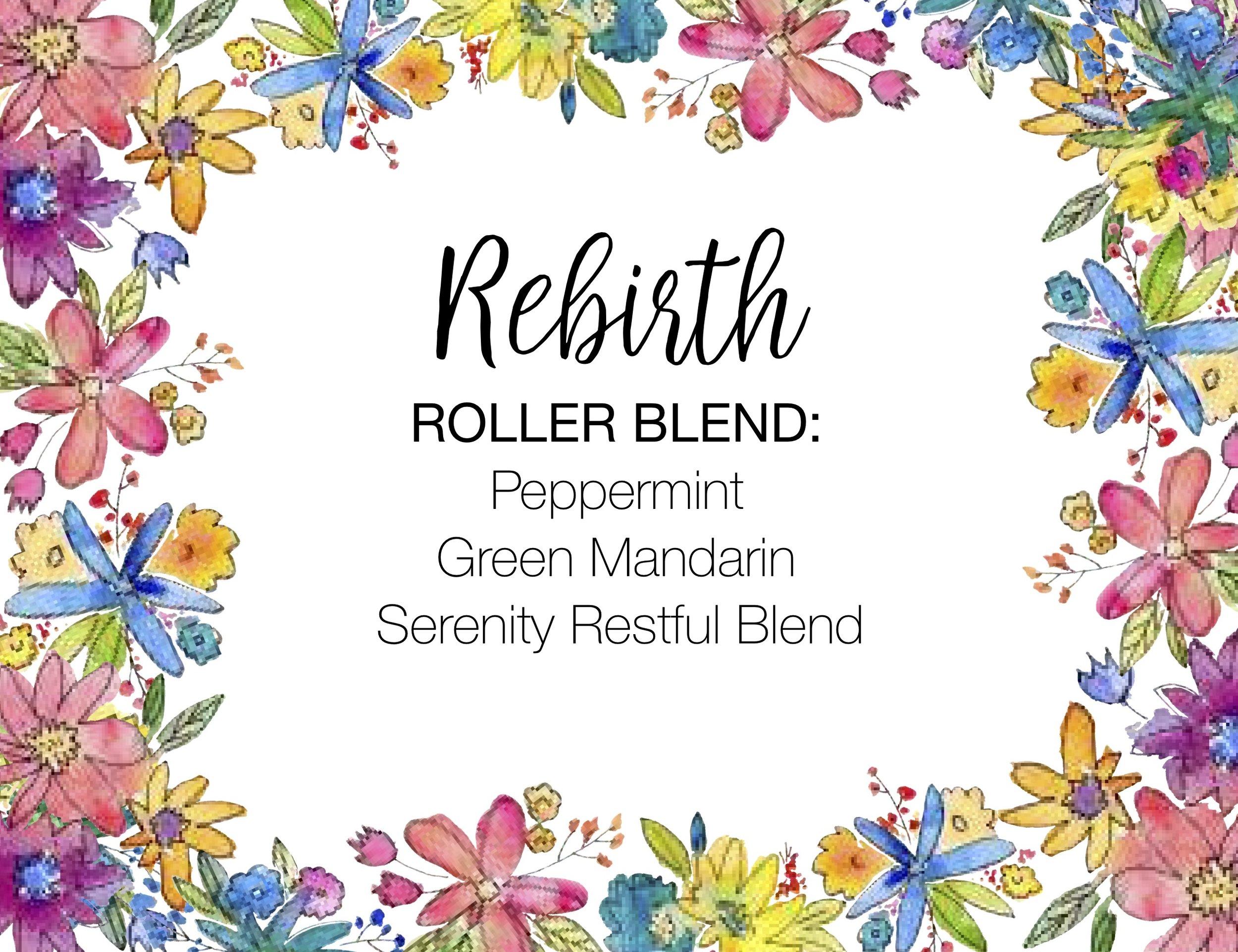 Rebirth Rollerbotle Blend LABEL JPEG.jpg