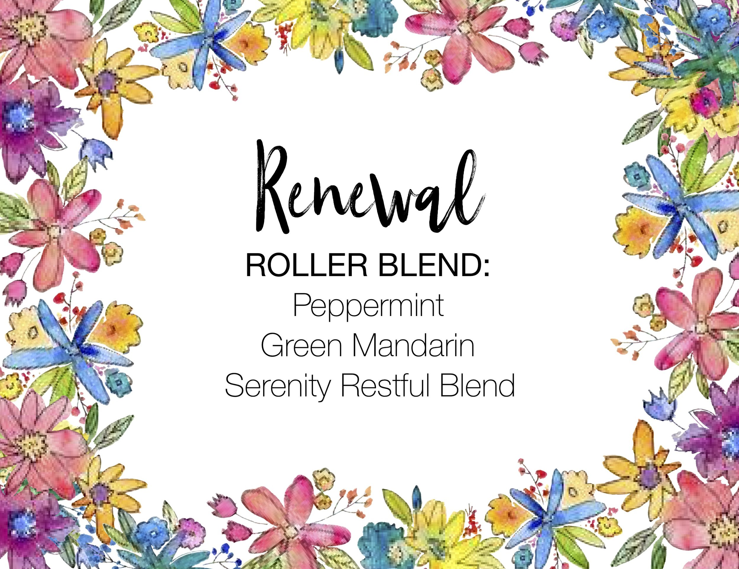 Renewal Rollerbotle Blend LABEL JPEG.jpg