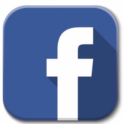 Facebook+icon.jpg