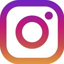 Instagram+Icon.jpg