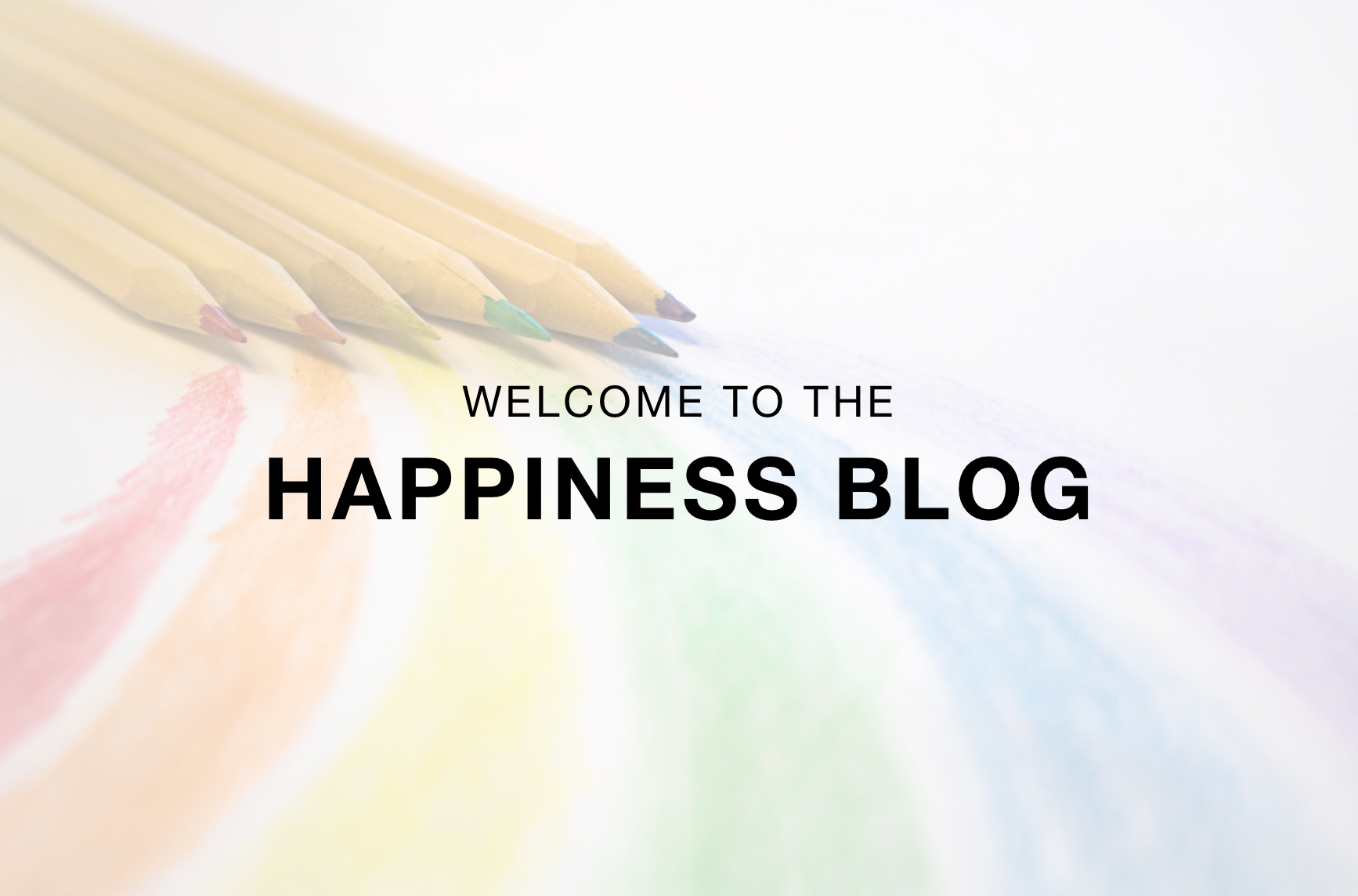 Welcome to the HOO Happiness Blog Page, life, love, happiness, essential oils, dōTERRA
