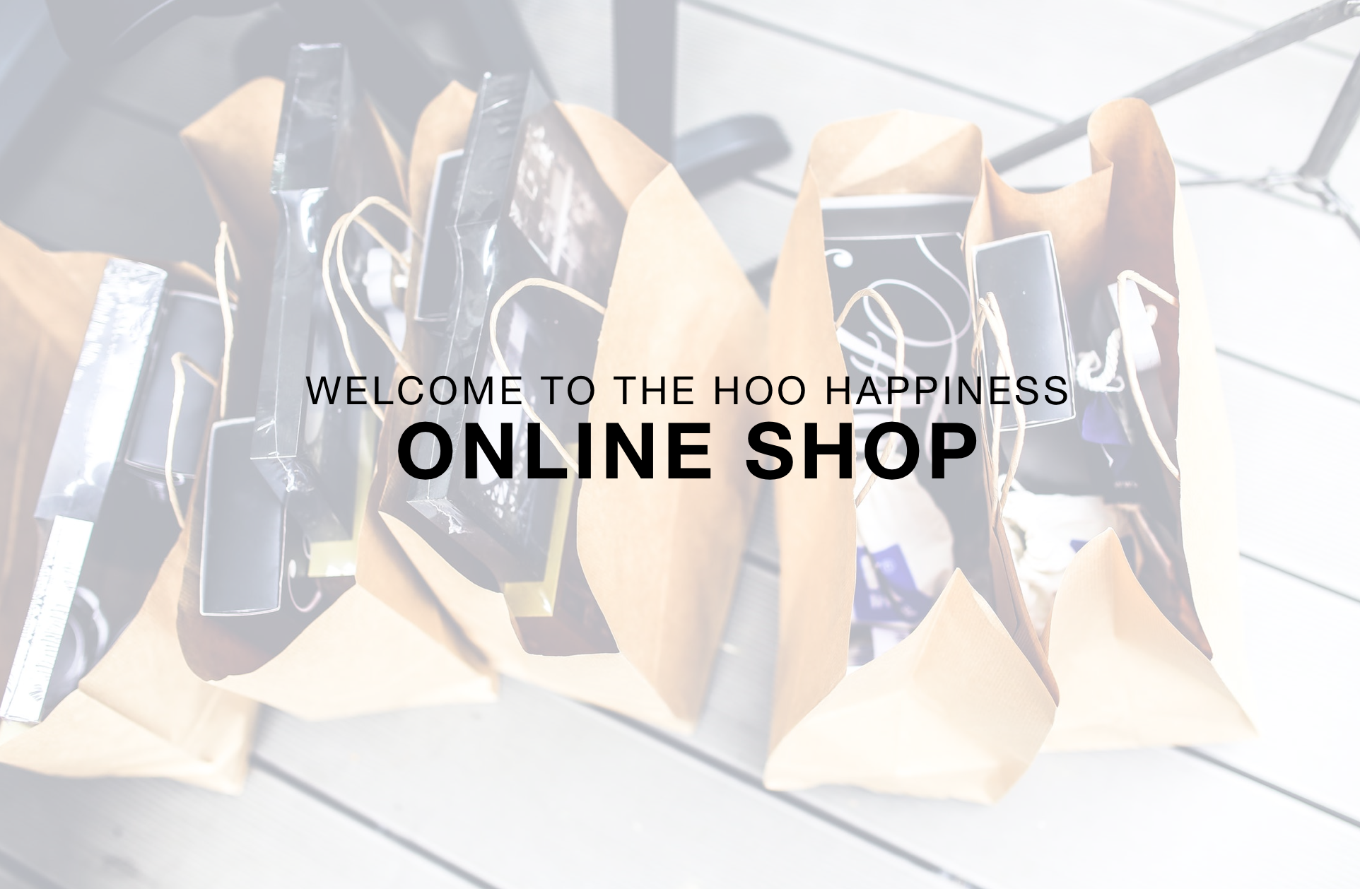 The HOO Happiness Online Shop: Digital downloads, DIY rollerbottle labels, iTovi, e-books,  dōTERRA Essential Oils