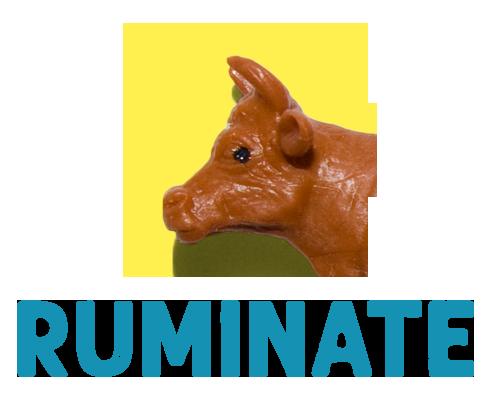 ru-logo2.png
