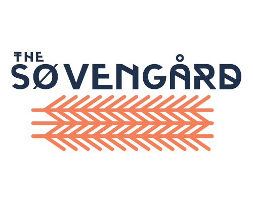 sovengard-logo_web.png