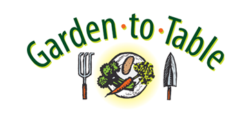 gt-logo2.png
