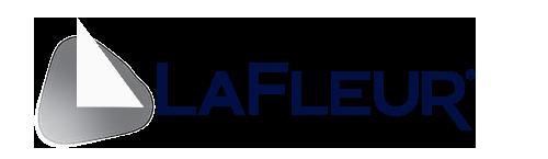 LaFleur-Logo_png2.png