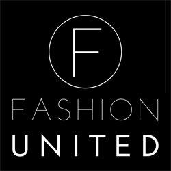 Fashionunited.jpg