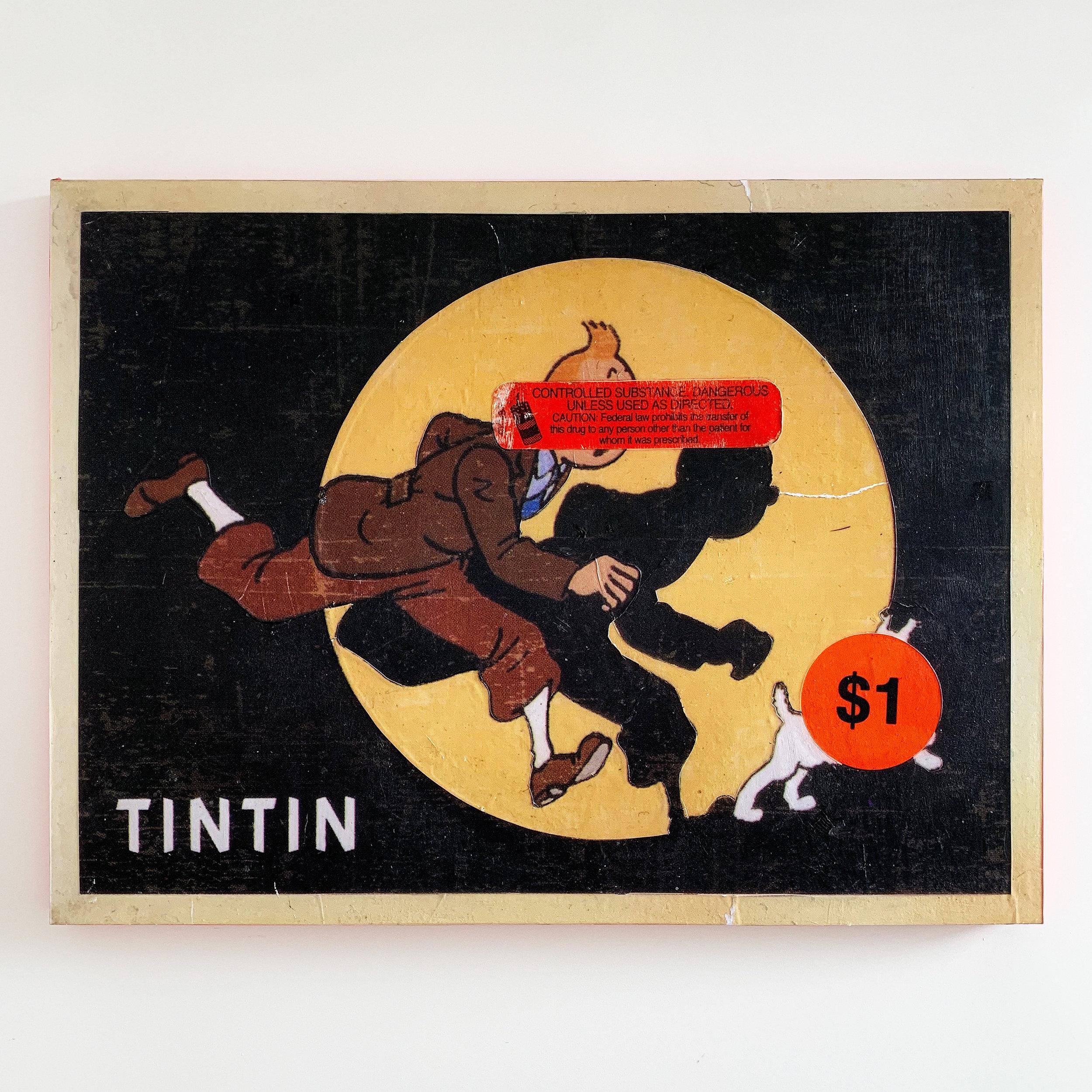 TINTIN_LARGER.jpg