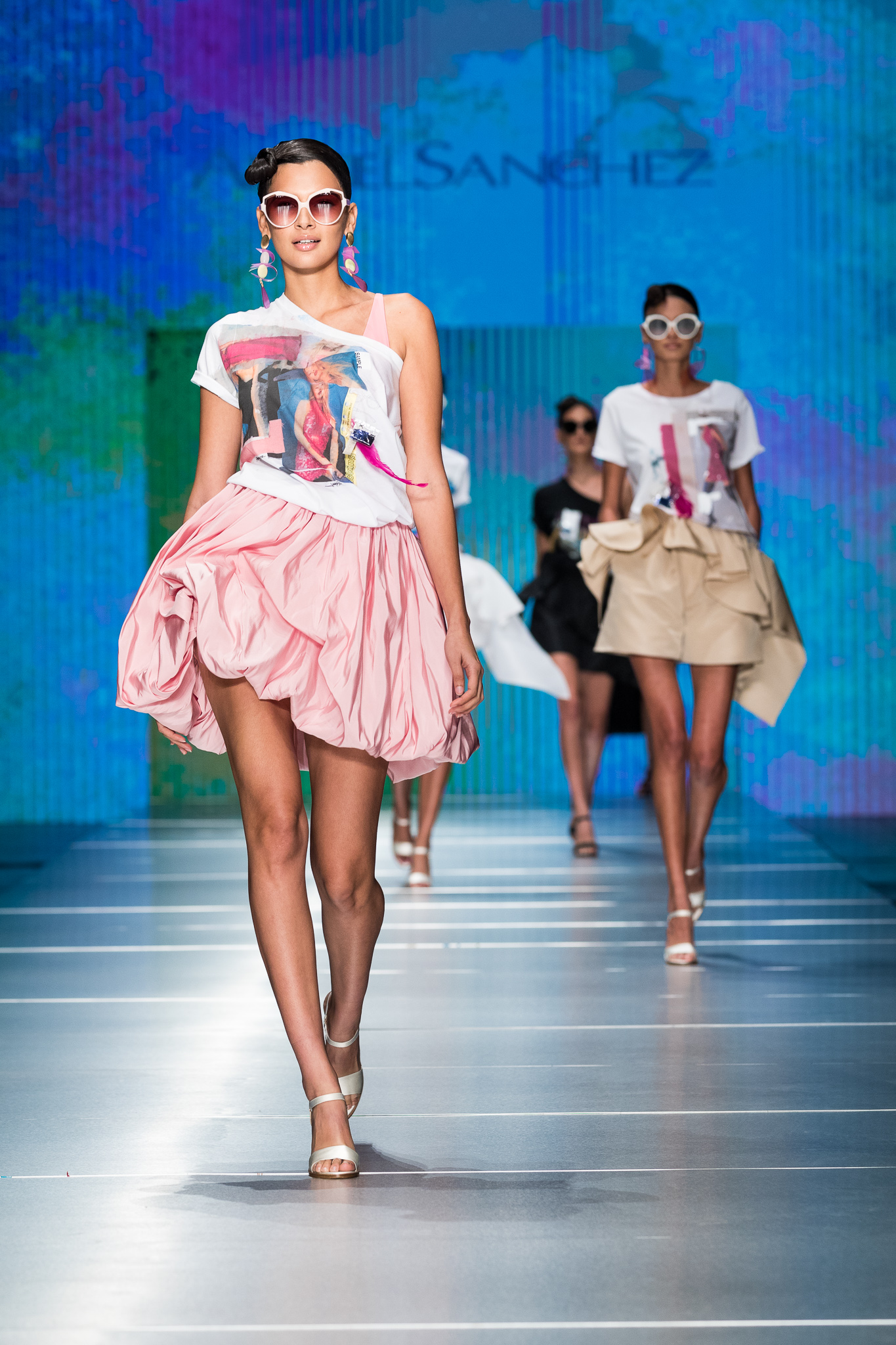 Angel-Sanchez-Miami-Fashion-Week-1.jpg