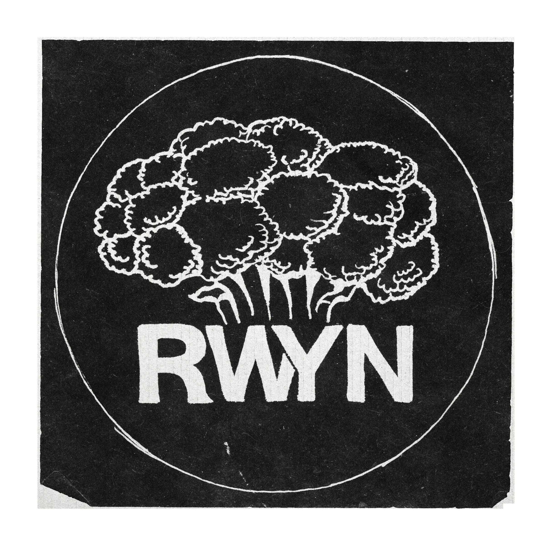 RWYN_clear.png