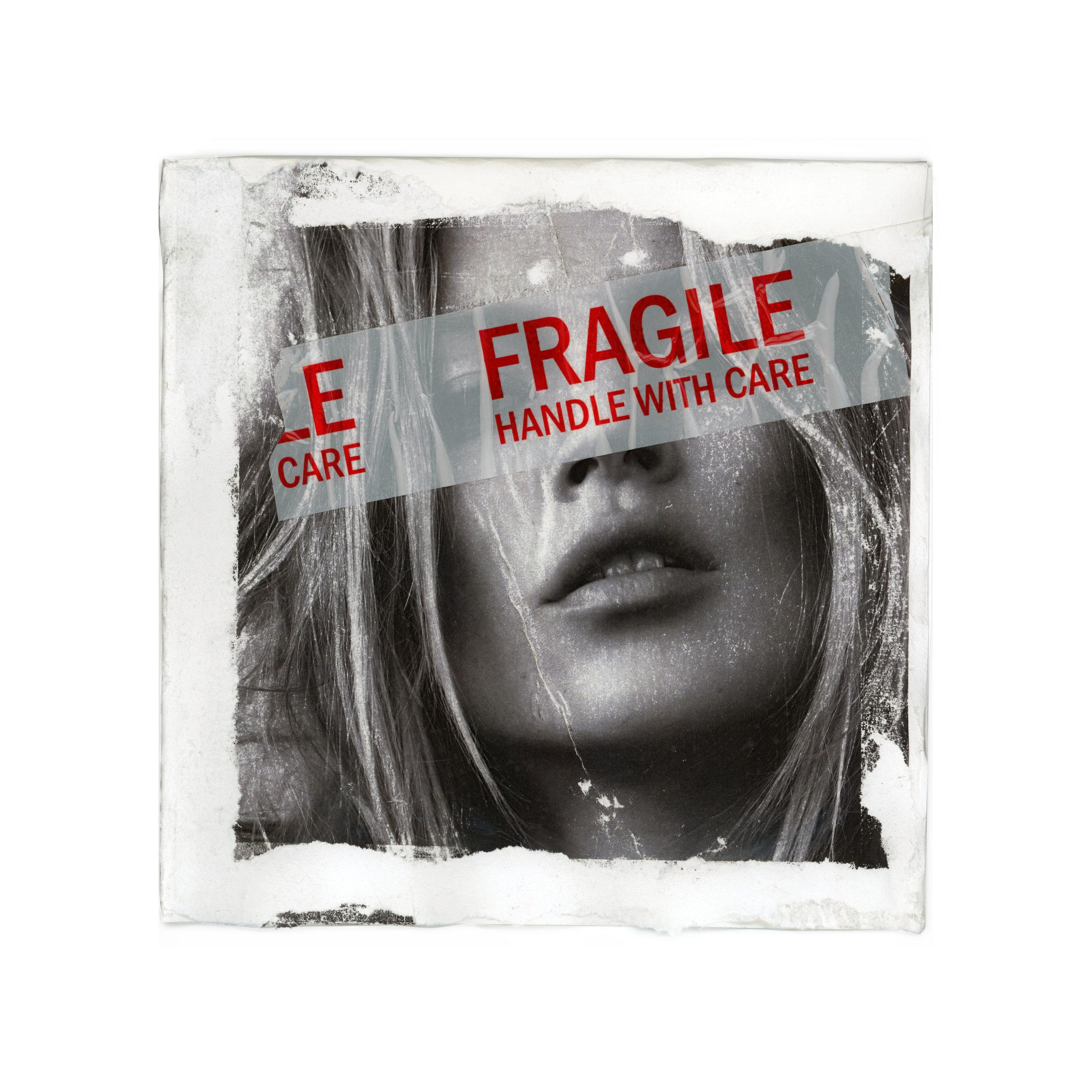 FRAGILE4.jpg