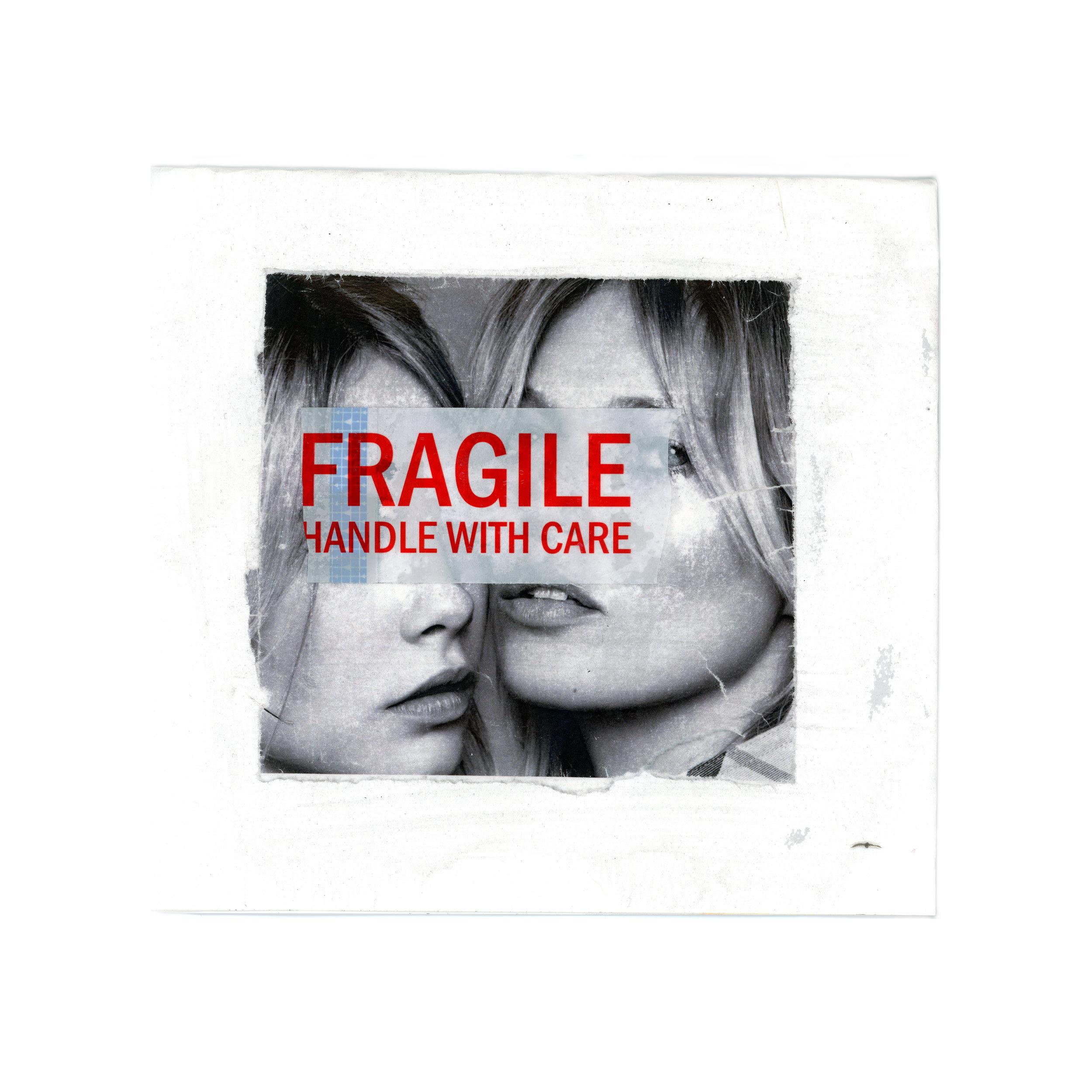 FRAGILE II.jpg