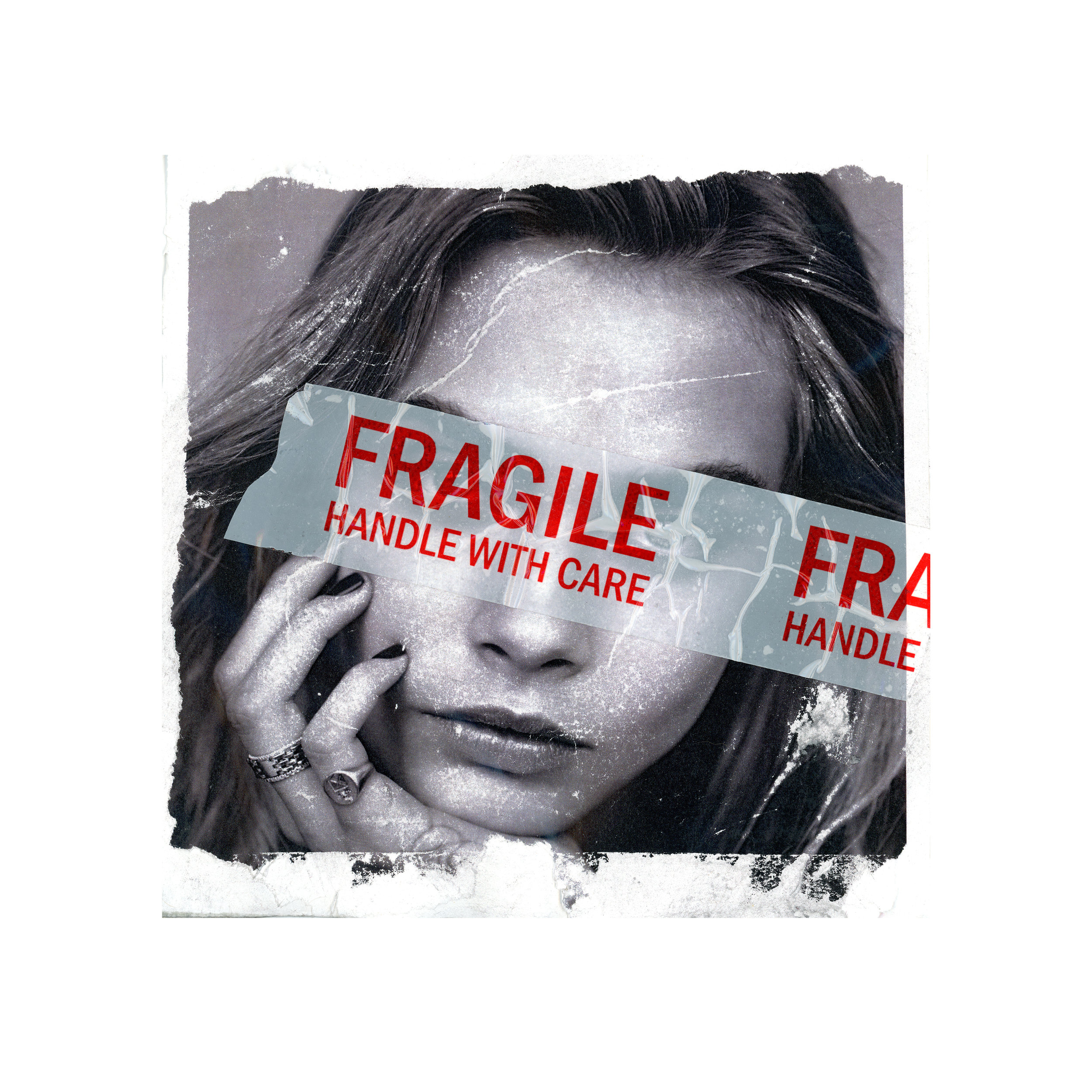 FRAGILE I.jpg