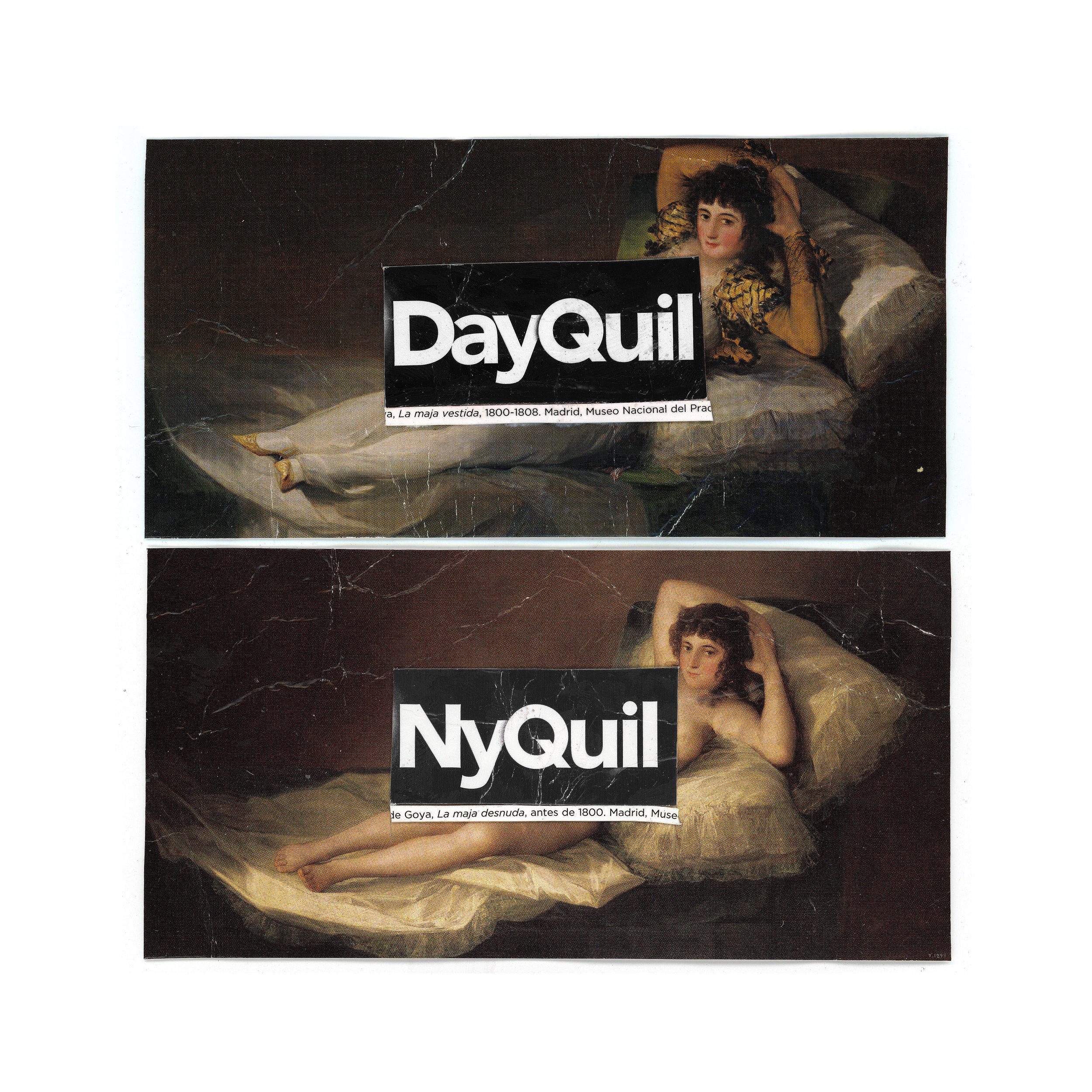 dayquil2.jpg