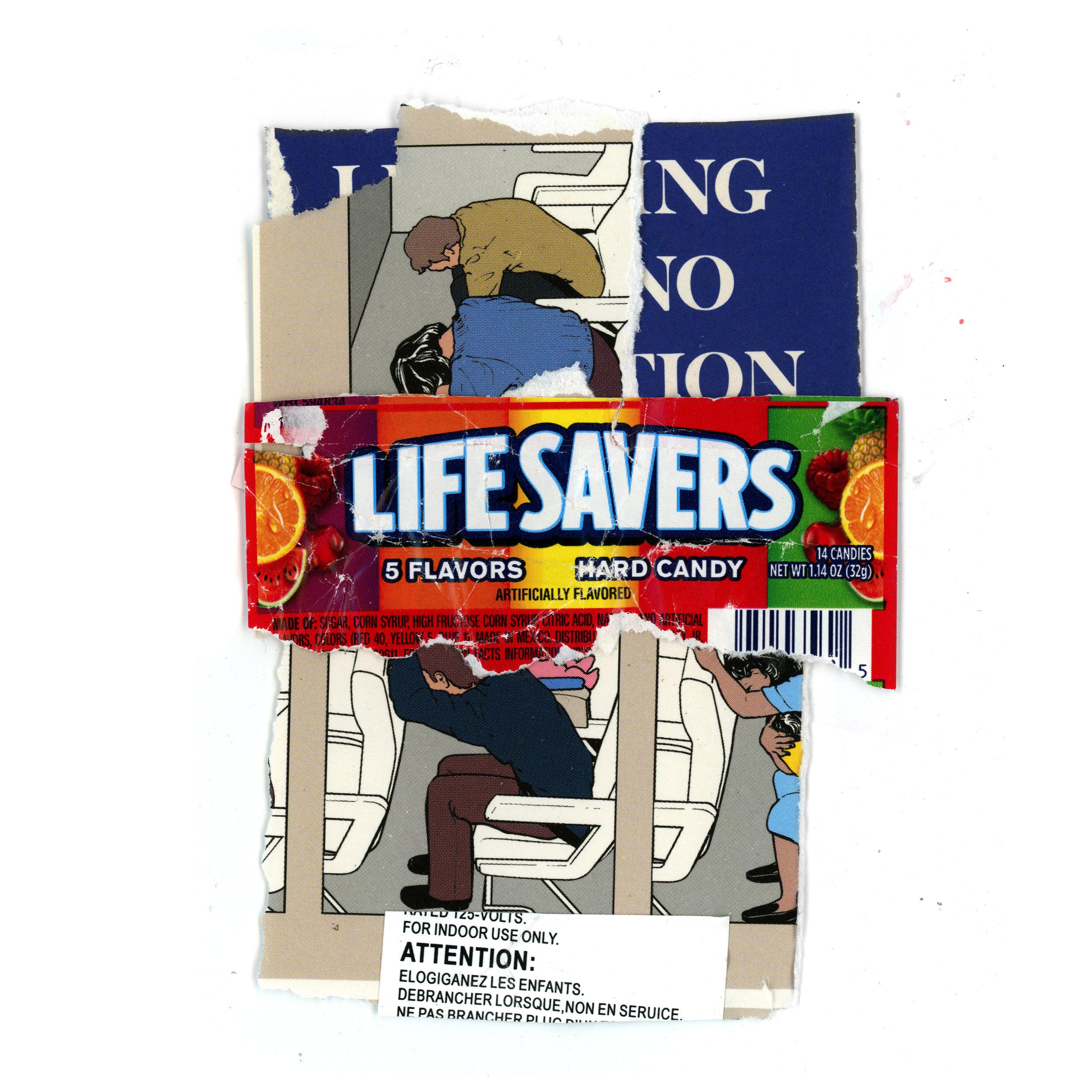 savers2.jpg