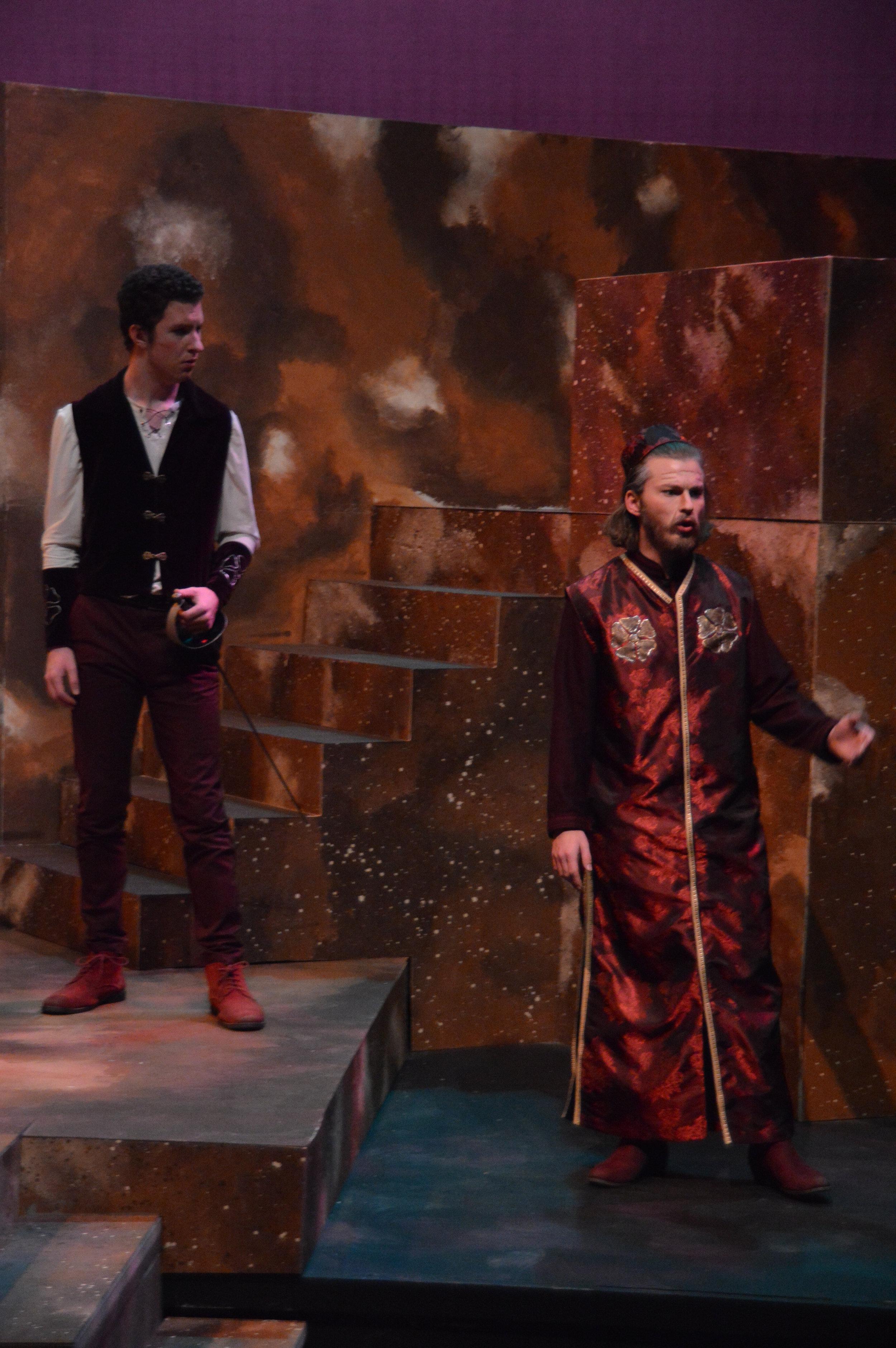 Romeo and Juliet-83.jpg