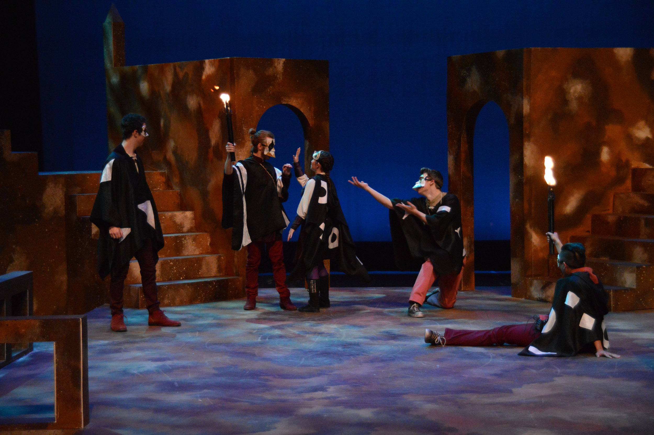 Romeo and Juliet-269.jpg