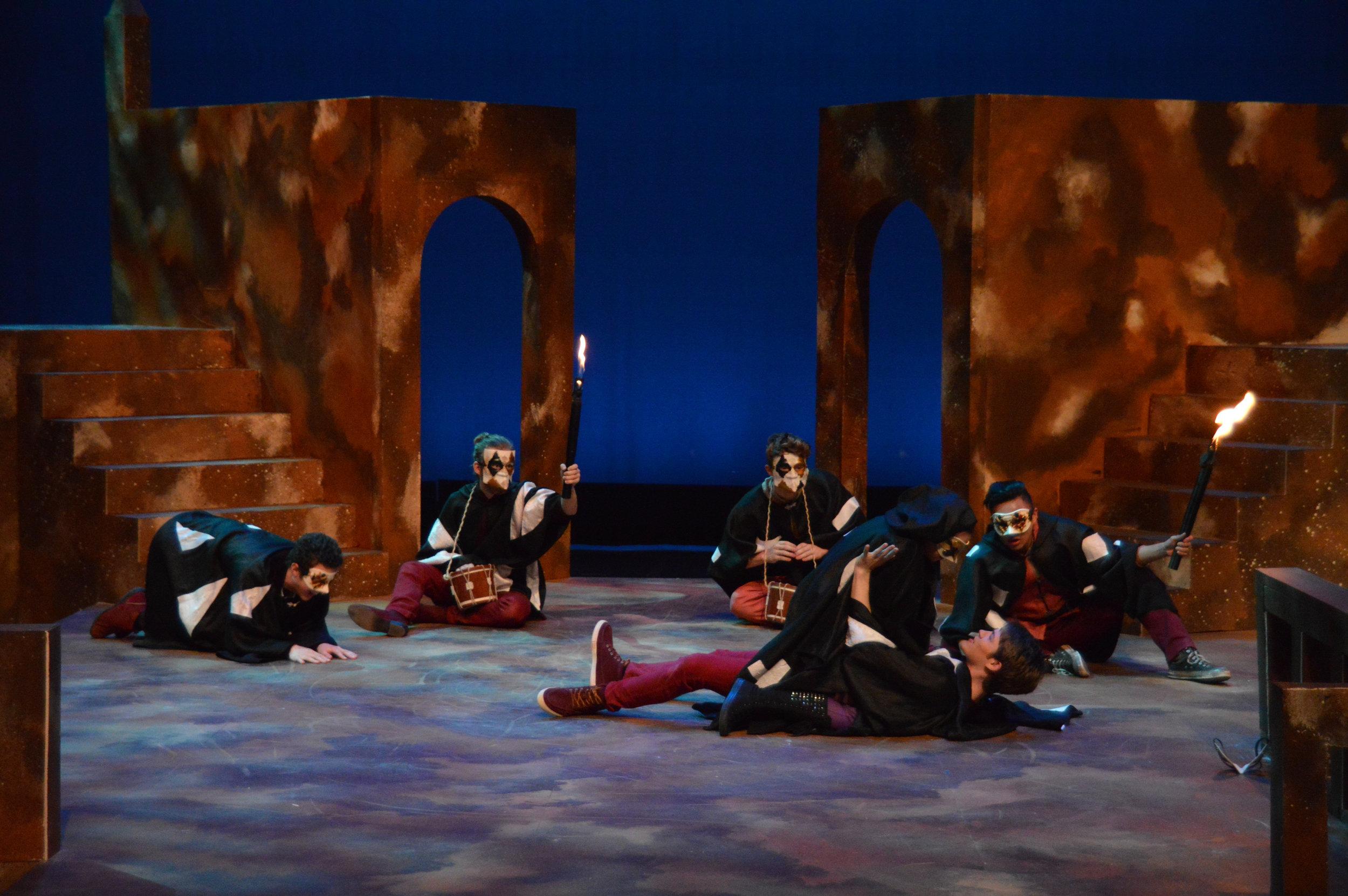 Romeo and Juliet-301.jpg