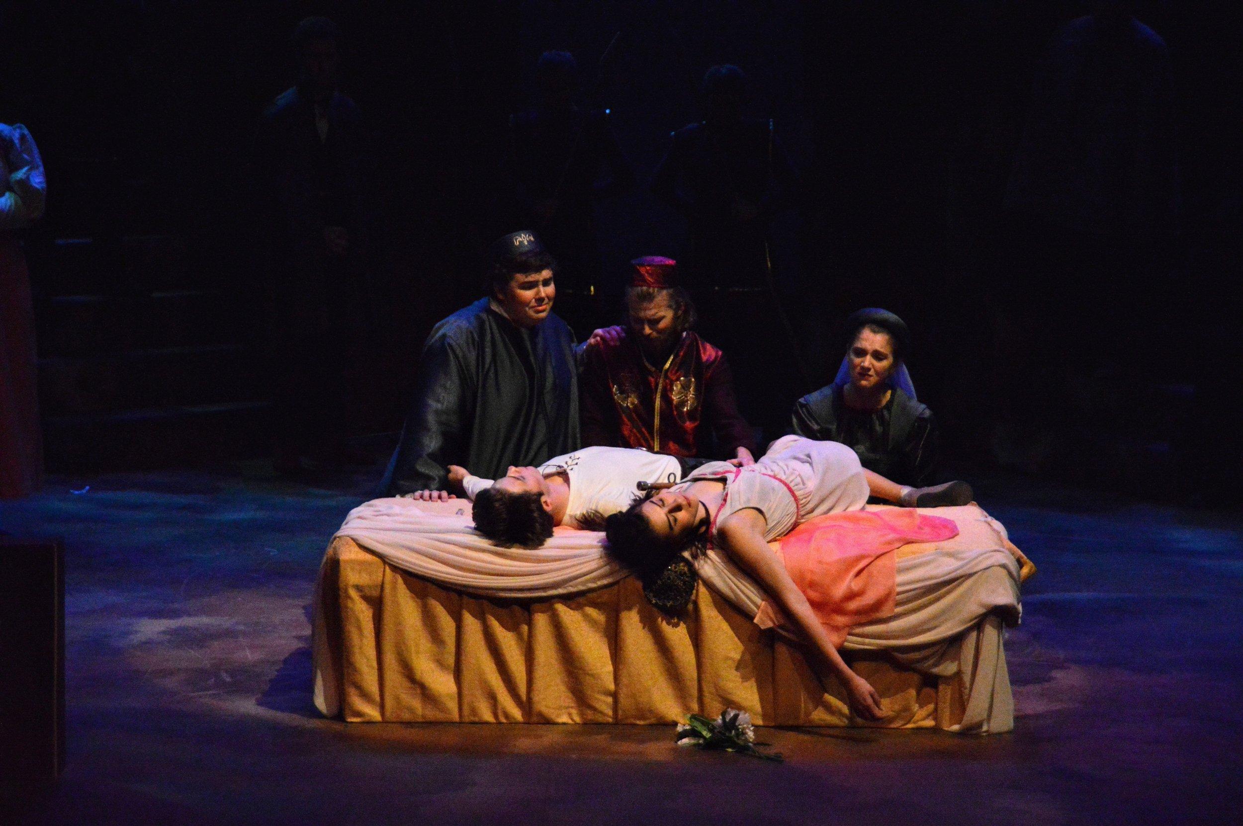 Romeo and Juliet-1620.jpg
