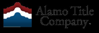 New-Alamo-Logo-no-bg-1-e1471058187877-1.png