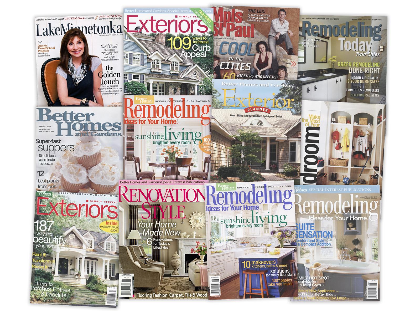 Magazines1.jpg