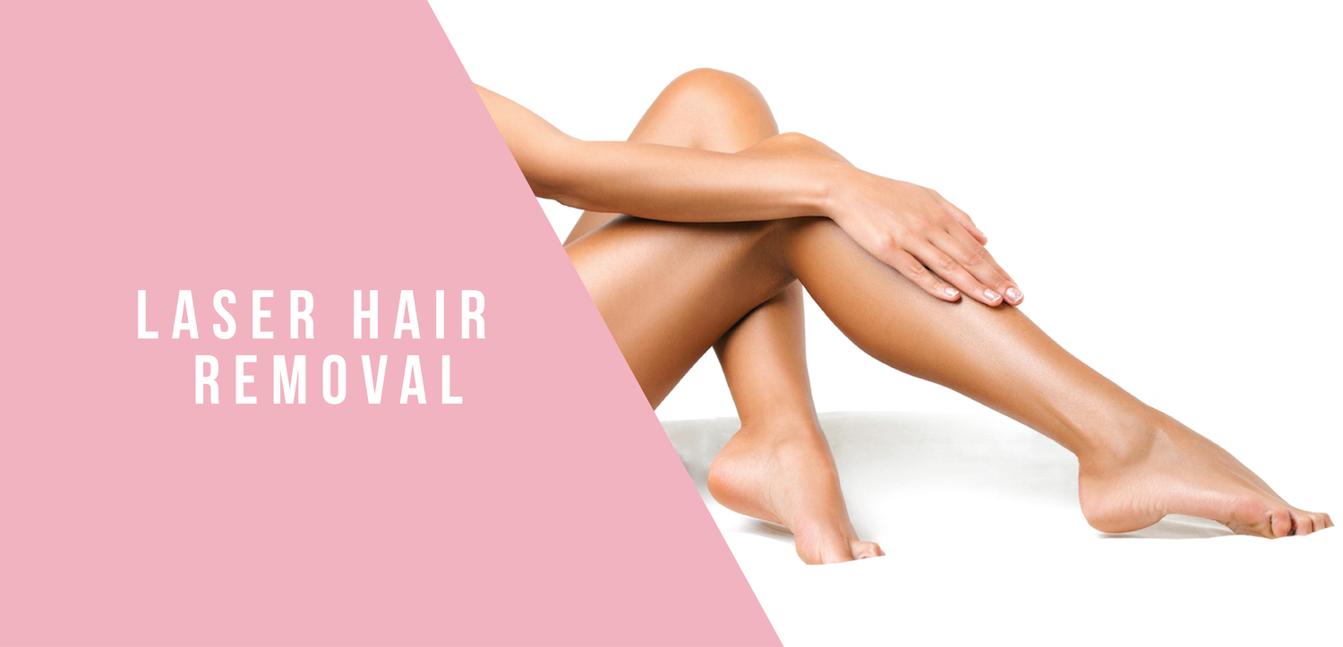 Best Laser Hair Removal Los Angeles Laser Hair Removal La The