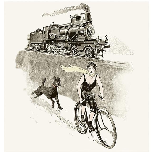 classic-olivia-train.jpg