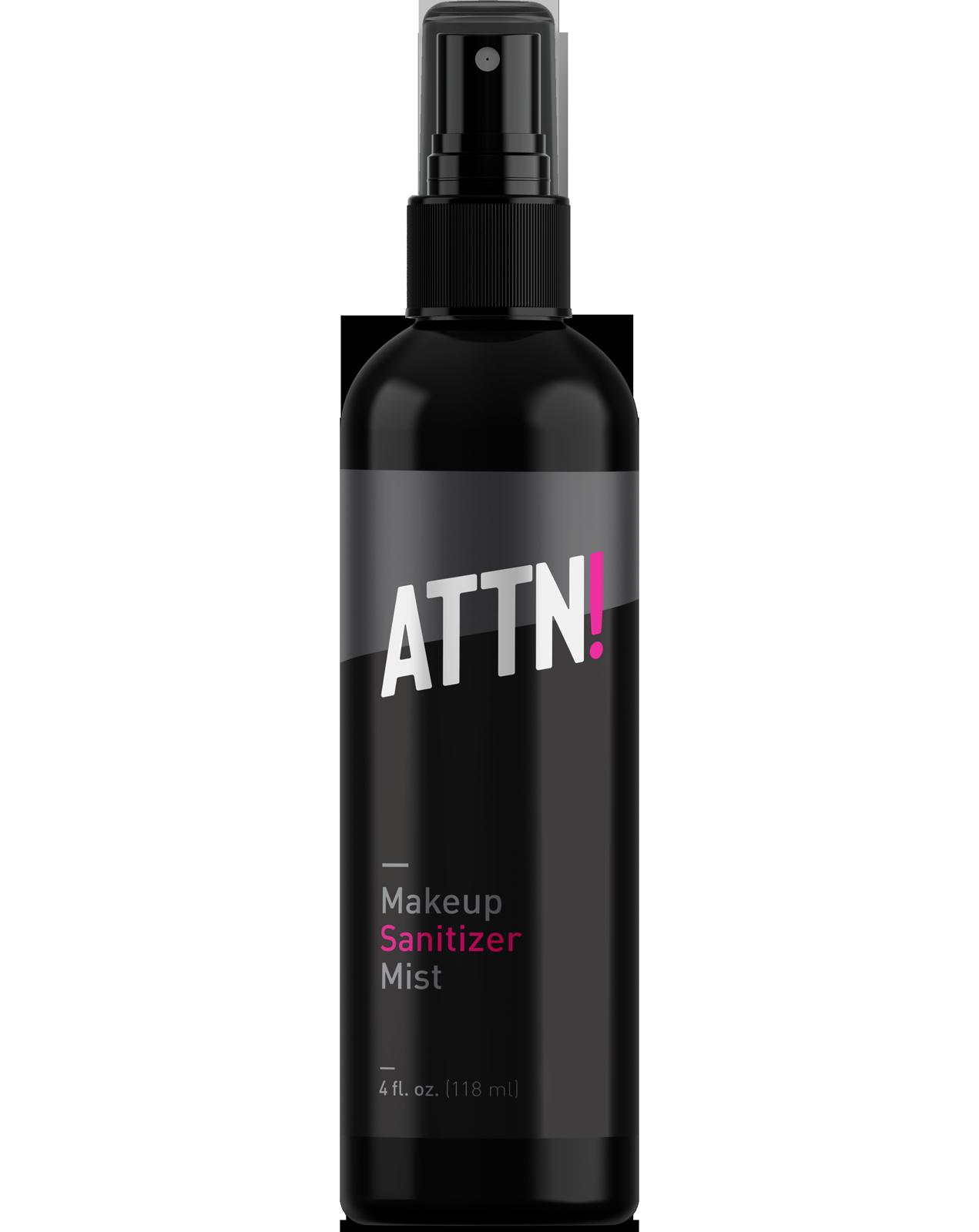 ATTN-Sanitizer.png