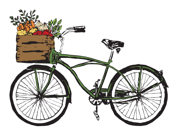 CFM_BikeColored.png