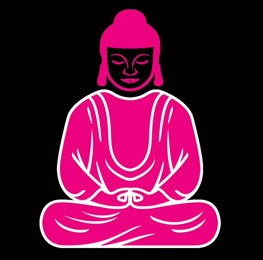 PINK BUDDHA.png