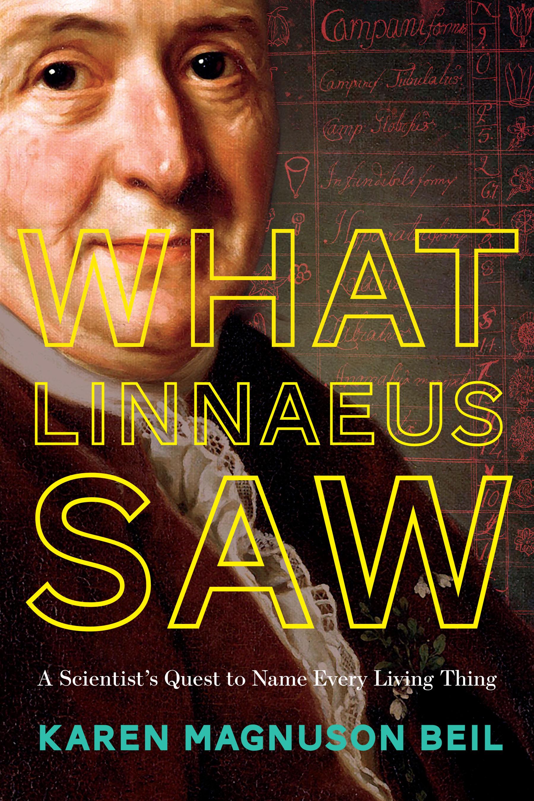 what_linnaeus_saw_book_cover.jpg