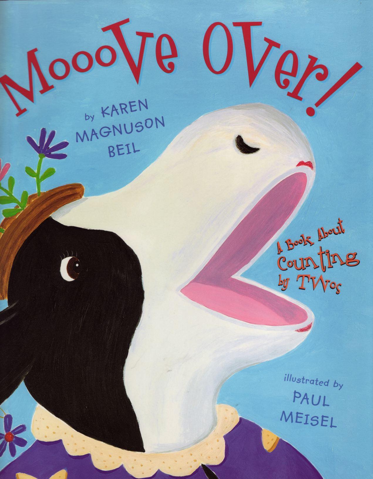 Mooove-cover.jpg