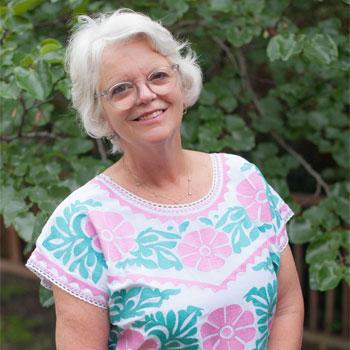 Susan-Carvajal.jpg
