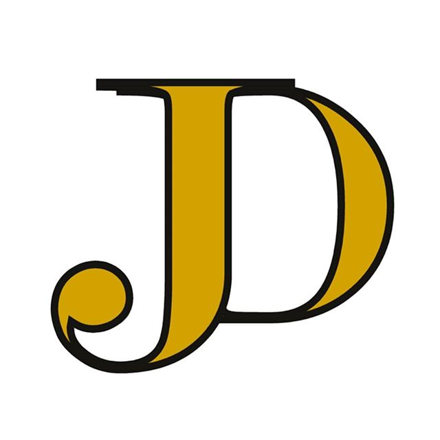 J.D. Edwards is on The Write Track this week and he discusses finding your voice as a writer, facing rejection, and childhood influences on his books!
