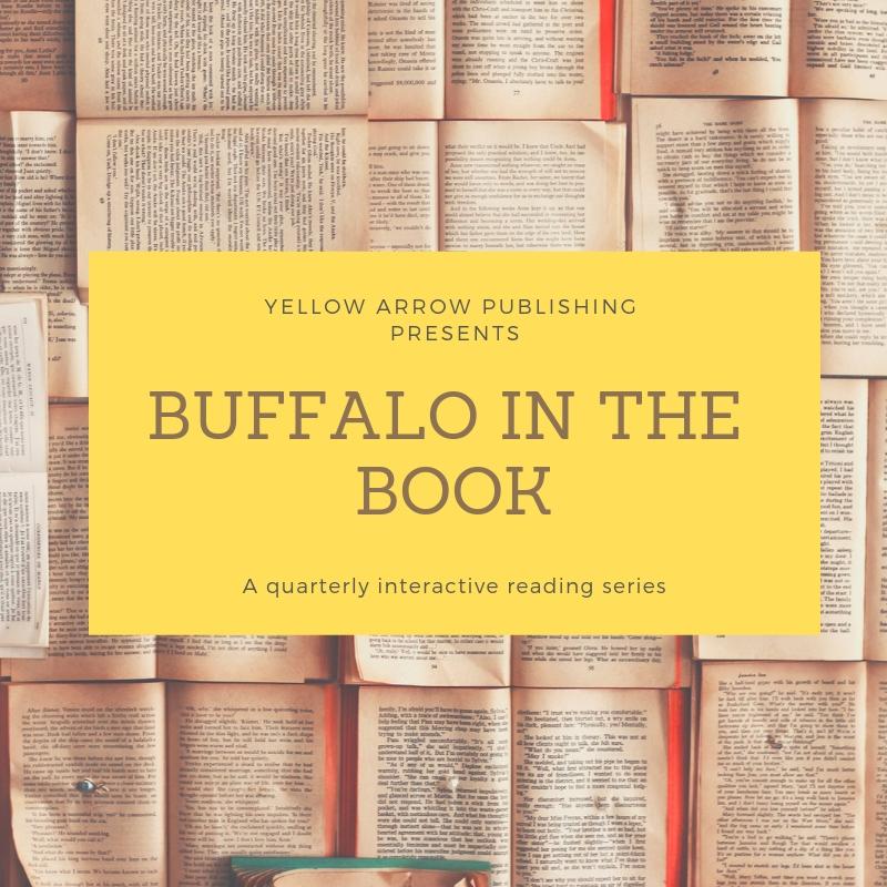 Buffalo-in-the-book.jpg