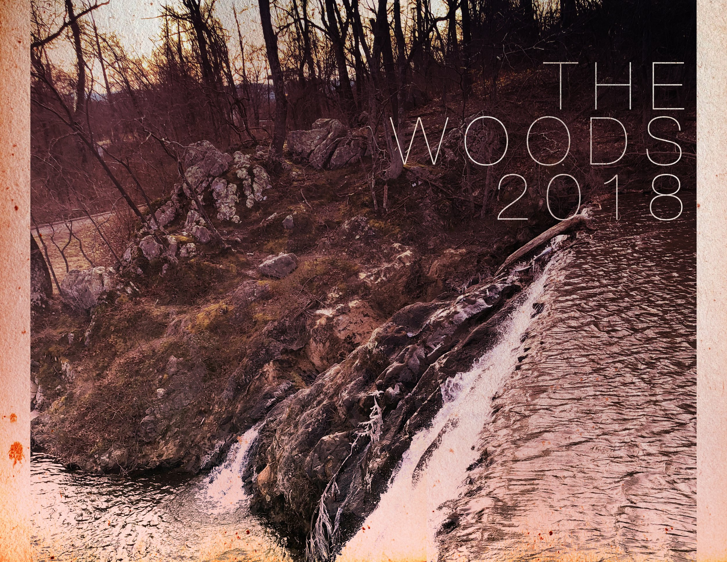 TheWoods2018Cover-2_001.jpg